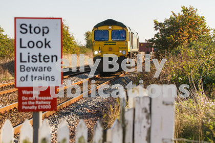 LPIS-D-DSL-CO-0001 