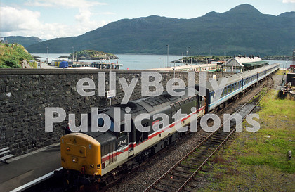 LPAP-DSL-CO-0152 
