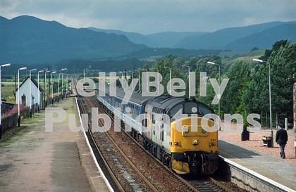 LPAP-DSL-CO-0155 