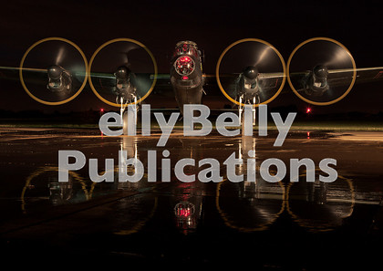 IMG 1549-1-copy 