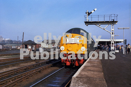 LPAP-DSL-CO-0114 