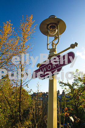 LPISD-STM-CO-0002 