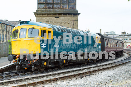 LPIS-D-DSL-CO-0028 