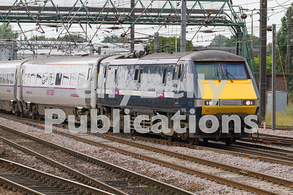 LPIS-D-DSL-CO-0042 