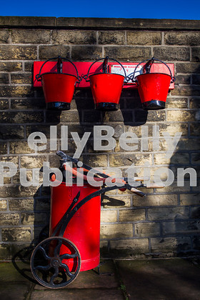 LPISD-STM-CO-0008 